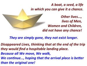 boat-seed-homepage